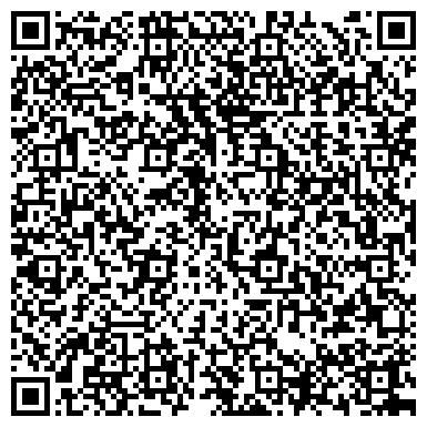 """QR-код с контактной информацией организации ИП Переводческое агентство """"АВИРО ГРУПП"""""""