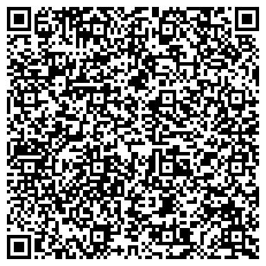 QR-код с контактной информацией организации АО Пивобезалкогольный комбинат «Крым»
