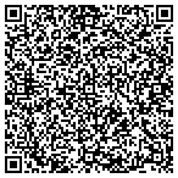 QR-код с контактной информацией организации ШЕРИФ ОХРАННОЕ АГЕНТСТВО ТОО
