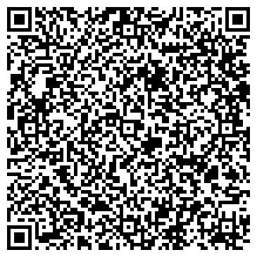 QR-код с контактной информацией организации ИП Графика