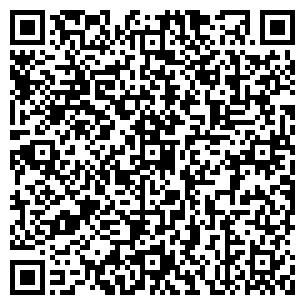 QR-код с контактной информацией организации 1 КВАРТАЛ