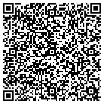 QR-код с контактной информацией организации СТРОЙ-ИНТЕРЬЕР