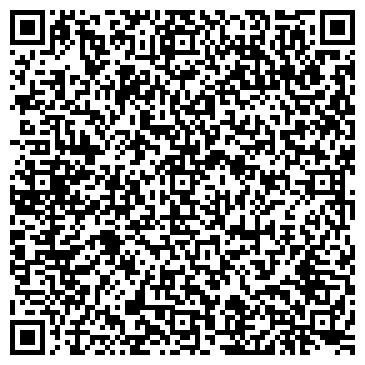 """QR-код с контактной информацией организации магазан мебели """"KoMODA"""""""