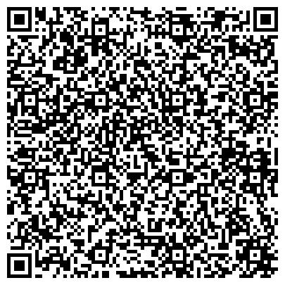 QR-код с контактной информацией организации Строительная компания «Строй Элит»