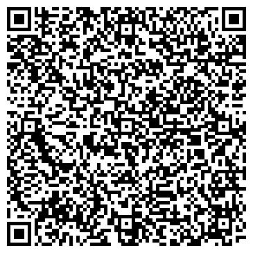 """QR-код с контактной информацией организации ООО """"СтройЮрист"""" Владивосток"""