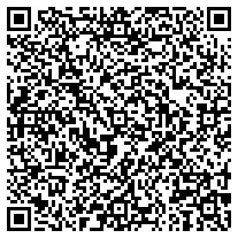 QR-код с контактной информацией организации Савко Николай