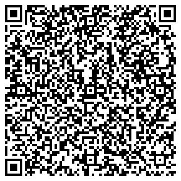 QR-код с контактной информацией организации ТОО ЦентерСерт