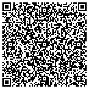 QR-код с контактной информацией организации Rich Stone Technology, ООО