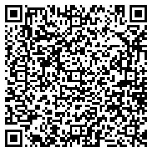 QR-код с контактной информацией организации ДЕВЯТОЧКА