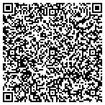 QR-код с контактной информацией организации БИГ МАГ