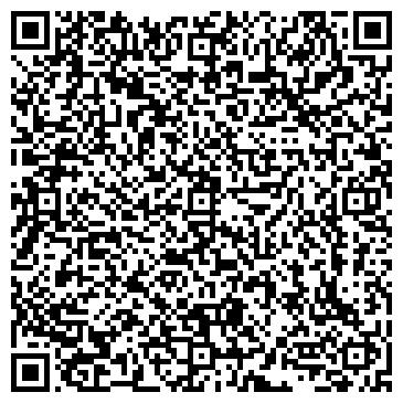 QR-код с контактной информацией организации Интернет-магазин SennheiserStore