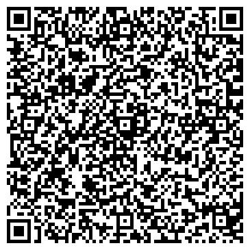 QR-код с контактной информацией организации ООО Diamond Sky