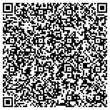 QR-код с контактной информацией организации ЭКОНОМИКО-ТЕХНИЧЕСКИЙ ОБРАЗОВАТЕЛЬНЫЙ КОМПЛЕКС