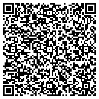 QR-код с контактной информацией организации ГУРМАН