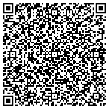 QR-код с контактной информацией организации ООО Русский Дом