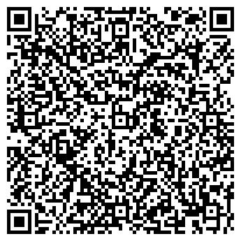 QR-код с контактной информацией организации ЭКОПЛАСТ ФИРМА ИП