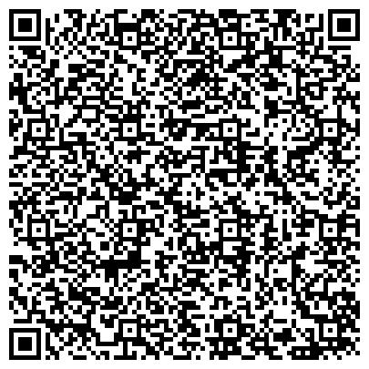 """QR-код с контактной информацией организации ООО Агентство информационных Коммуникаций """"Социализм"""""""