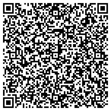 QR-код с контактной информацией организации ИП Маша и Уют