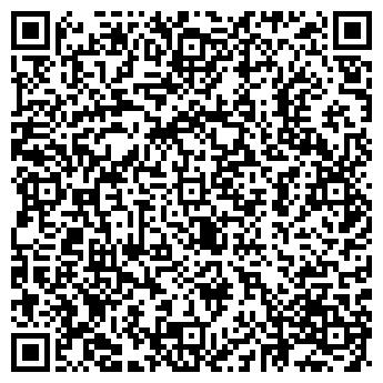 QR-код с контактной информацией организации ProCn