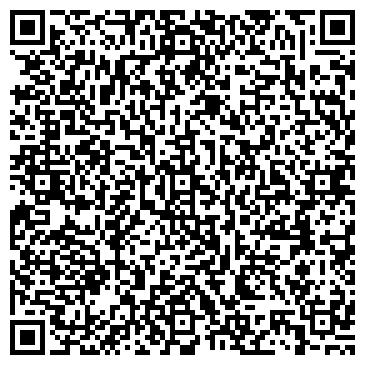 QR-код с контактной информацией организации ИП Варфоломеюк В.А.