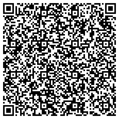 QR-код с контактной информацией организации Асипенко Сергей Валерьевич, ИП