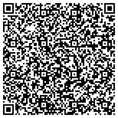 """QR-код с контактной информацией организации ООО Центр лечения варикоза """"Здравмед"""""""