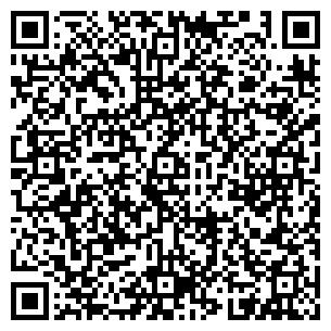 QR-код с контактной информацией организации ПРОДУКТЫ № 37