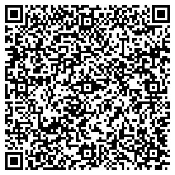 QR-код с контактной информацией организации ИП Смарт