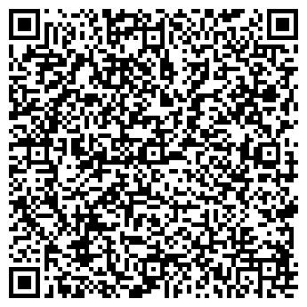 QR-код с контактной информацией организации ООО Мрия