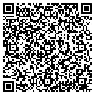 QR-код с контактной информацией организации ПРОДУКТЫ № 47