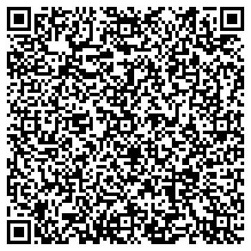 QR-код с контактной информацией организации ООО Агентство недвижимости «Мир недвижимости»