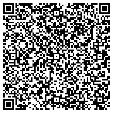 """QR-код с контактной информацией организации  """"Cargo Safe Delivery""""Almaty"""
