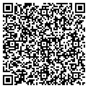 QR-код с контактной информацией организации ПРОДУКТЫ № 61