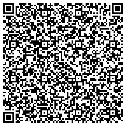 QR-код с контактной информацией организации НПУП Белорусская Ассоциация Экспертов И Сюрвейеров На Транспорте (БАЭС)