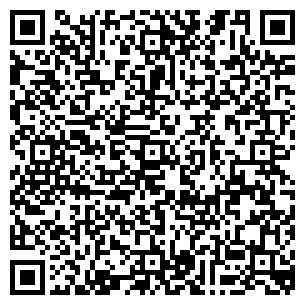 QR-код с контактной информацией организации ПРОДУКТЫ № 66