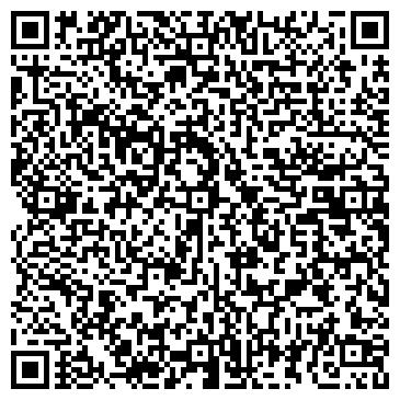 QR-код с контактной информацией организации ООО МозырьТехНормЦентр