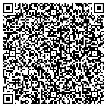 QR-код с контактной информацией организации ИП Сафоново - сварка