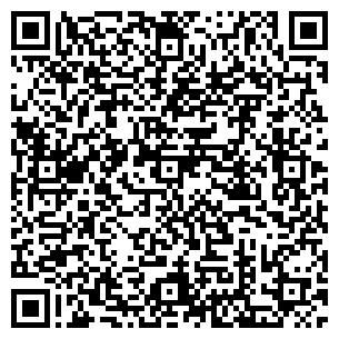 QR-код с контактной информацией организации КАМИЛА