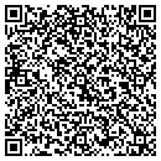 QR-код с контактной информацией организации БАСПУЛ