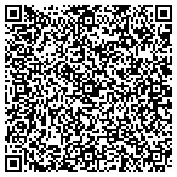 QR-код с контактной информацией организации ИП THEMIS STAR
