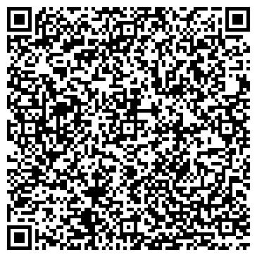 QR-код с контактной информацией организации 7 Дипломов