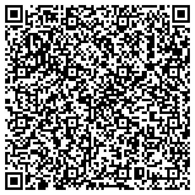 """QR-код с контактной информацией организации ИП """"Росс - Тур"""" на Кожевенной"""