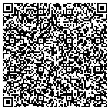 QR-код с контактной информацией организации  Изготовление свадебных тортов и караваев