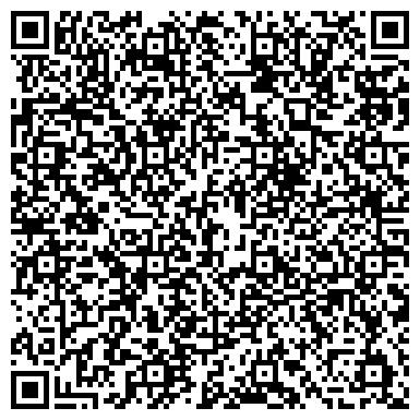 QR-код с контактной информацией организации Центр возрождения семейных традиций