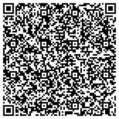 """QR-код с контактной информацией организации Ювелирная мастерская """"Perfect"""""""