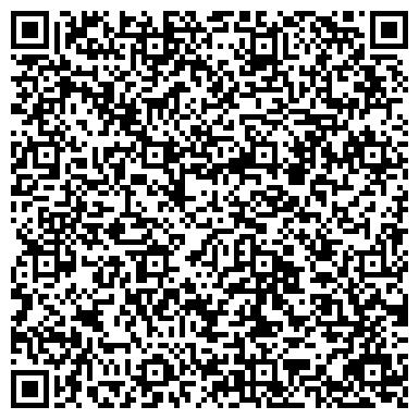 QR-код с контактной информацией организации Адвокат Таранкова Елена Олеговна