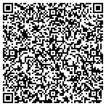 QR-код с контактной информацией организации ООО КлинингСистем