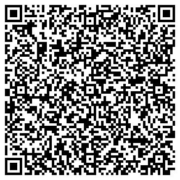 QR-код с контактной информацией организации LP Частные объявления kazgo.com