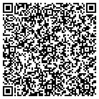 QR-код с контактной информацией организации ЮНИОН-ТМ
