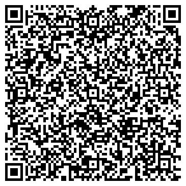 QR-код с контактной информацией организации ИНТЕКГРАН СТАР ЛИНК КОММУНИКЕЙШН